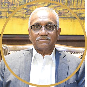 A.V.S. Murthy